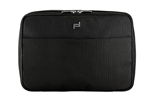 Porsche Design Roadster 3.0 Washbag H by Porsche Design
