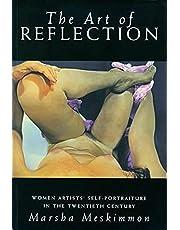 The Art of Reflection: Women Artists' Self-Portraiture in the Twentieth Century