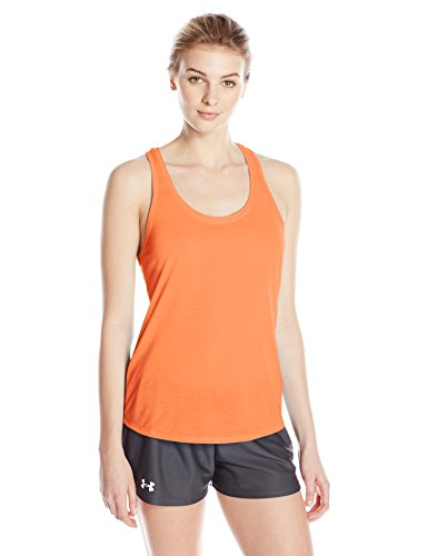 Under Armour Womens Streaker Tank product image
