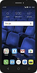 Alcatel PIXI THEATRE by Cricket Wireless