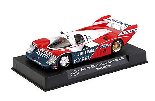slotit-porsche-962c-kh-jim-beam-1-slot-car-132-scale