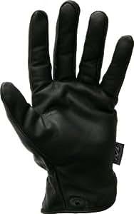 NEW Mechanix Performance X-Large Black Leather Driver Glove PLD-05-011