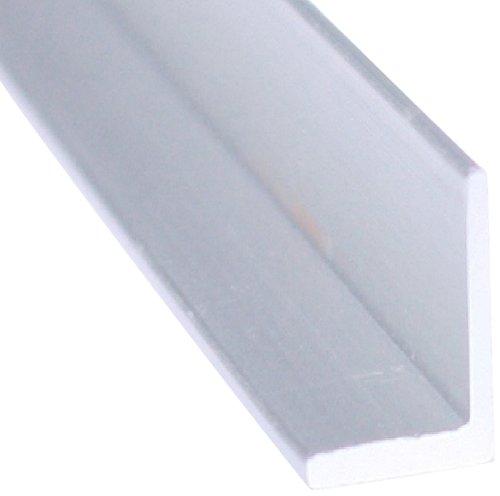 aluminum angle iron - 8