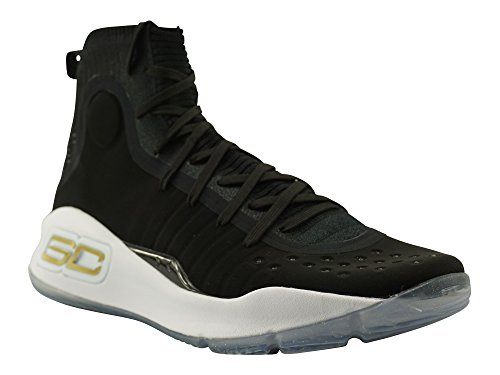 Under Armour Curry 4 Herren Basketballschuh