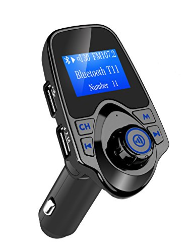 Best of the Best Fm transmitter