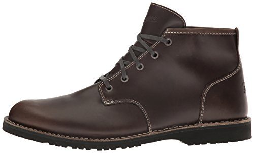 Pictures of Danner Men's Wolf Creek Chukka Falcon Gray Hiking Boot, 12 D US 5