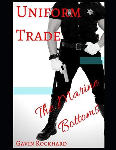 (Uniform Trade: The Marine Bottoms)