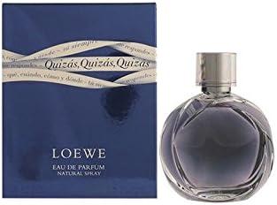 Loewe - Quizás, quizás, quizás eau de parfum vapo 50 ml