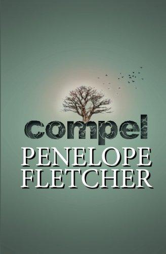 Read Online Compel (Rae Wilder) (Volume 2) pdf epub
