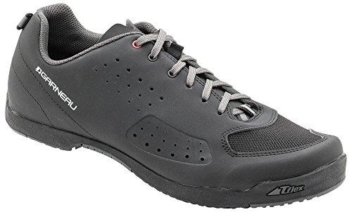 urban cycling shoes - 5