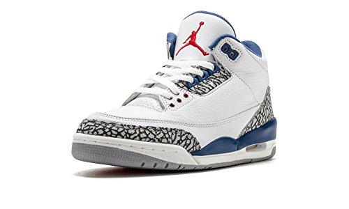 Nike Lebron Soldier Ix Flyease (Gs), Zapatillas de Baloncesto para Niños Rojo / Plateado (Mulberry / Mtllc Slvr-Mlbrry-Cp)
