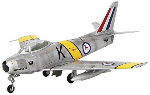 mrc-easy-model-f-86f-30-so-african-air-force-no2-korean