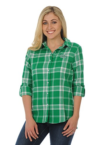 UG Apparel NCAA Marshall Thundering Herd Women's Boyfriend P