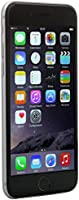 Apple iPhone 6 64 GB, Gris