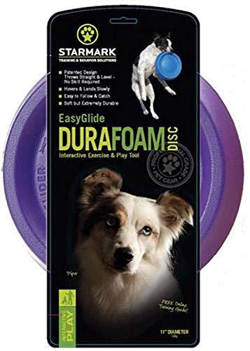 Starmark Easy Glide DuraFoam