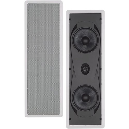 Yamaha NSIW960 2-Way Speaker by Yamaha