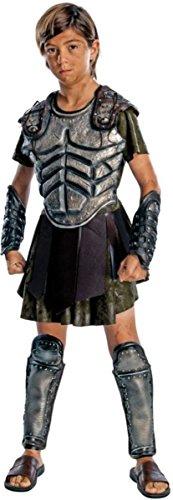 Morris Costumes Big Boys Clash Of Titans Perseus Costume, Large (Clash Of The Titans Perseus)