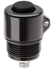 Tail Cap Switch for Mini Maglite AA