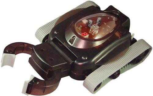 robotic claw remote control - 5