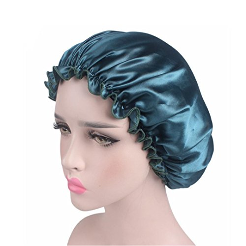 Thermal Hair Cap Hair Treatment Hair Care Cap Heat Gel Cap f