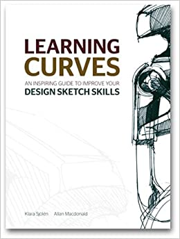 amazon com learning curves an inspiring guide to improve your