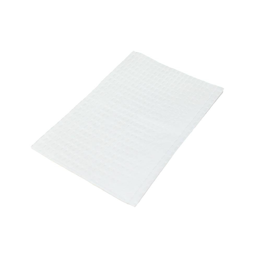 #1171 Table Liners 13 1/2'' x 18'' - 500/Case