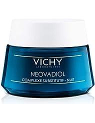 Vichy Neovadiol Compensating Complex Night Cream, 1.69 Fl. Oz.