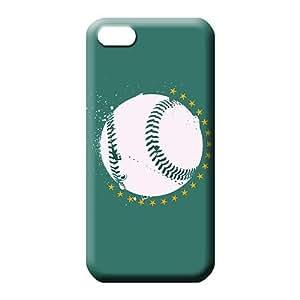 diy zheng Ipod Touch 5 5th High Designed fashion cell phone case oakland athletics mlb baseball