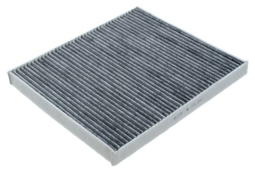 NPN ACC Cabin Filter for select  Cadillac/Chevrolet/GMC/Hummer models