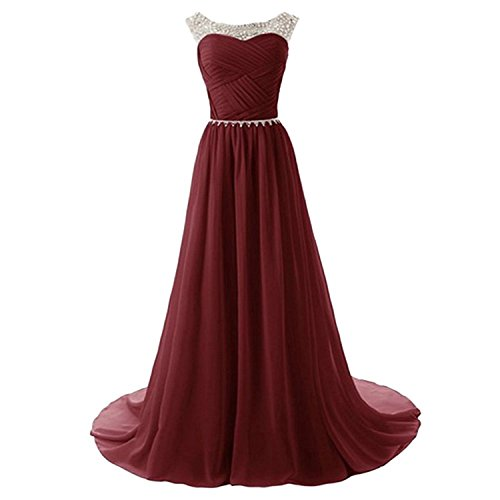 baby a line dress tutorial - 8