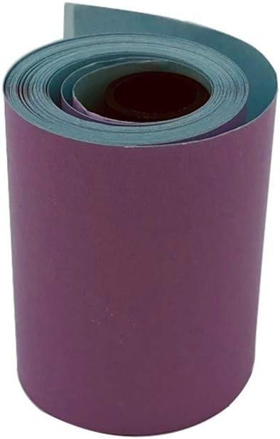 Bestice PeriPage Mini imprimante thermique sans fil BT pour /étiquettes papier thermique 6 couleurs papier adh/ésif 57 x 30 mm Orange re/çus