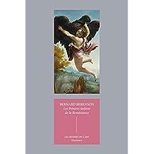 Peintres italiens de la Renaissance (Les)