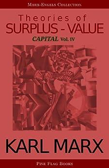 Marx's concept of socialism