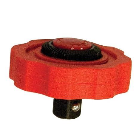 Portable DIY Cardboard Smart Phone Projector HomeCinema Mini Projector Gift N5O3
