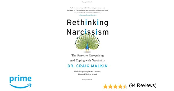 Counting Number worksheets maths probability worksheets : Rethinking Narcissism: The Secret to Recognizing and Coping with ...