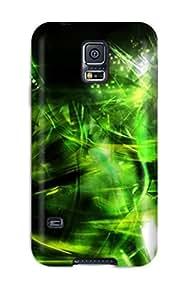 Tpu WfPGfga1874HLNgi Case Cover Protector For Galaxy S5 - Attractive Case
