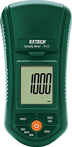 Best Turbidity Meters