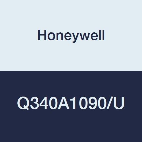 Honeywell Q340A1090/U Universal Thermocouple, 30Mv Output, 36'' Length
