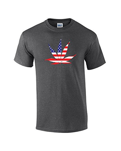american-flag-pot-leaf-marijuana-adult-t-shirt-heathergray-5xl