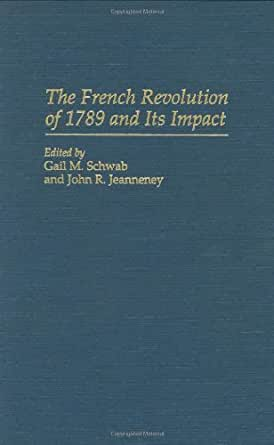 contributions of french revolution to the world French revolution world war 1 world war 2 art history biographies african americans artists civil rights leaders entrepreneurs explorers inventors and scientists.