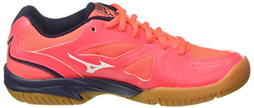 Chaussures Junior Mizuno Lightning Star Z3