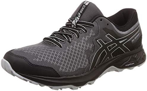 ASICS Gel-Sonoma 4, Zapatillas de Running Hombre: Asics: Amazon.es: Zapatos y complementos