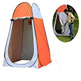 Pop Up Tent Leader Accessories Pop Up Shower Tent Dressing Changing Tent Toilet