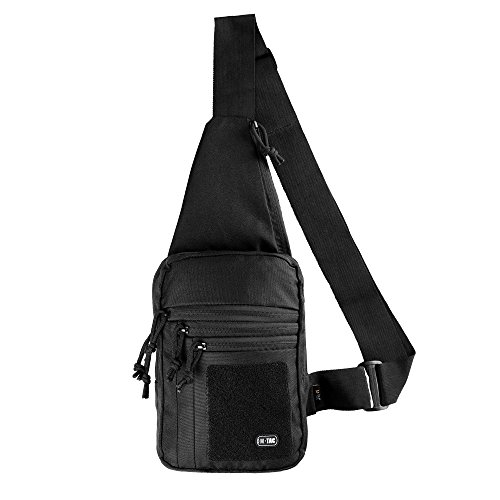 M-Tac Tactical Bag Shoulder