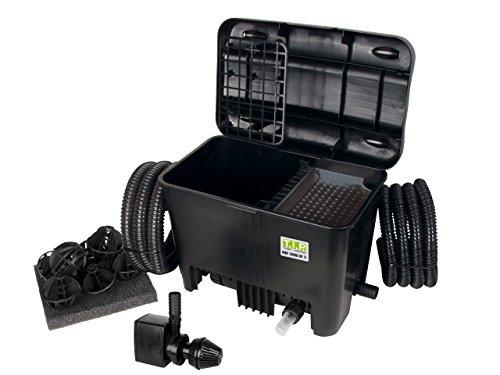 TIP-Teichauenfilter-WDF-10000-Schwarz-bis-10000-Liter