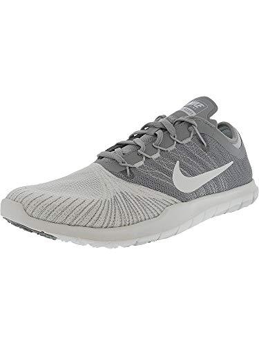 401 Para Zapatillas 831579 Mujer white De Nike Pure Deporte volt Platinum Black aXxw5qnfB