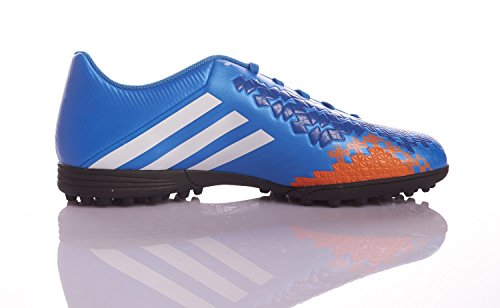 adidas Botas de fútbol para Predito LZ TRX TF