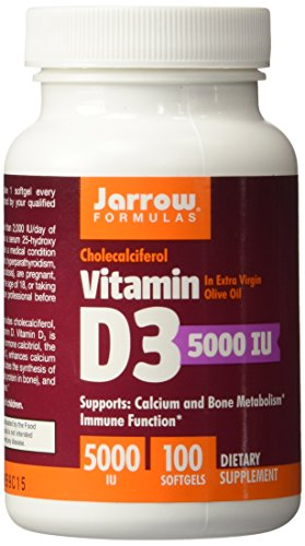 Jarrow Formulas Supports Metabolism Function product image