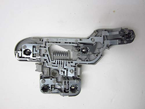 Oem Jaguar Tail Light Circuit Board (Rh) S-type 00-08 236756-00 (Board Rh Light Circuit Tail)