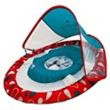 Swimways Baby Spring Float Canopy
